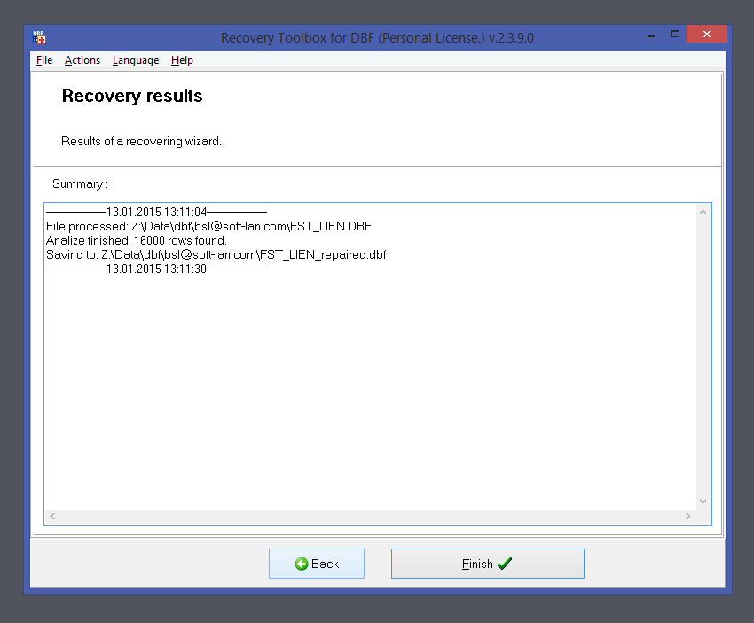 Download dbase plus windows 7 64 bit julianbeal2's blog.