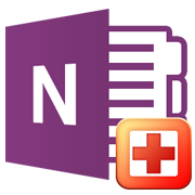 Recovery Toolbox for OneNote - Fast OneNote Records Recovery!